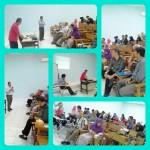 seminar bulanan2
